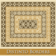 MFC Distinto Borders™