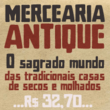 Mercearia Antique™
