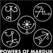 Powers Of Marduk