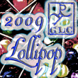 2009 Lollipop