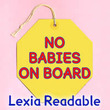 Lexia Readable