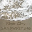 River City Sandwriting™