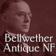 Bellwether Antique NF