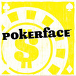 Pokerface™