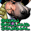 Brian Bolland Journal