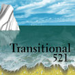 Transitional 521