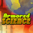 Armored Science BB