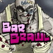 Bar Brawl BB