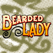Bearded Lady BB