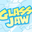 Glass Jaw BB