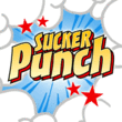 Sucker Punch BB