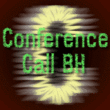 Conference Call BH