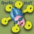 SparkleBluff BH™