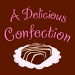 Confection