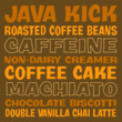 Java Kick BTN