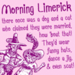 Morning Limerick BTN