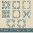 MFC Franklin Corners Two