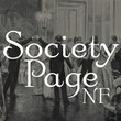 Society Page NF