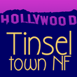 Tinseltown NF