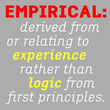 Empirical™