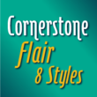 Cornerstone Flair