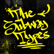 The Subway Types