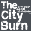 The City Burn™