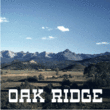 Oak Ridge JNL