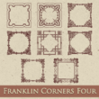 MFC Franklin Corners Four™