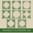 MFC Franklin Corners Six™