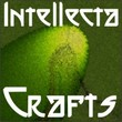Intellecta Crafts