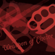 FT Weapon Of Choice™