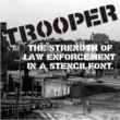 Trooper JNL