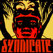 PAG Syndicate