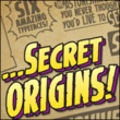 Secret Origins BB™