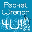 PocketWrench