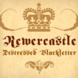 Newercastle