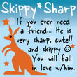 Skippy Sharp