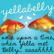 Yellabelly