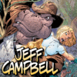 Jeff Campbell