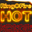Ring O Fire™