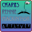 Rennie Mackintosh Artlover™