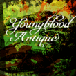 Youngblood Antique™