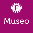 Museo™