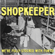 Shopkeeper JNL