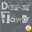 Drunken Tower