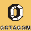 Octagon French