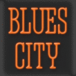 Blues City™