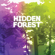 FT Hidden Forest™