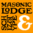 Masonic Lodge™